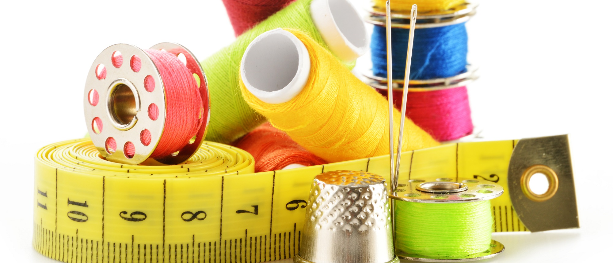 Clothing Alterations Garment Resizing Clothing Alterations