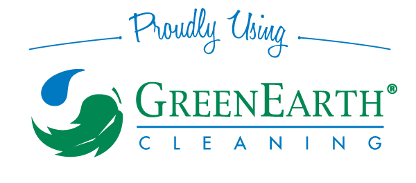 banner-green-earth-cleaning