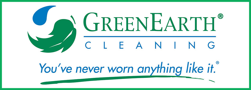 Green Earth Cleaning